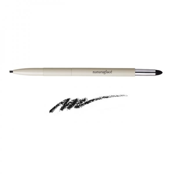 Naturaglacé Eyeliner Pencil 01 Black