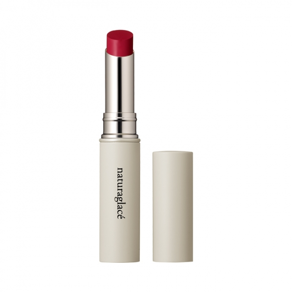 Naturaglacé Rouge Moist 08 Bright Red