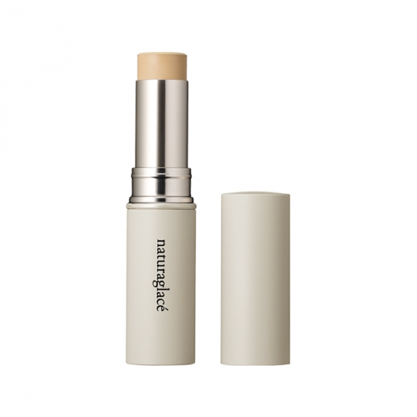 naturaglacé Concealer Light