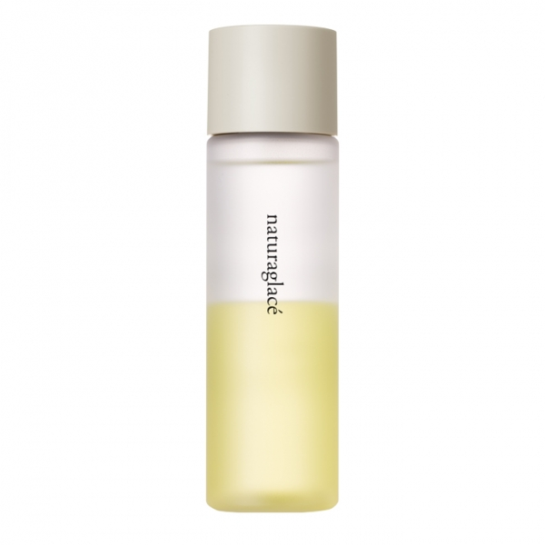 Naturaglacé Point Make-up Remover
