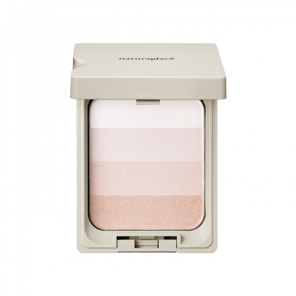 Naturaglacé Highlight Powder