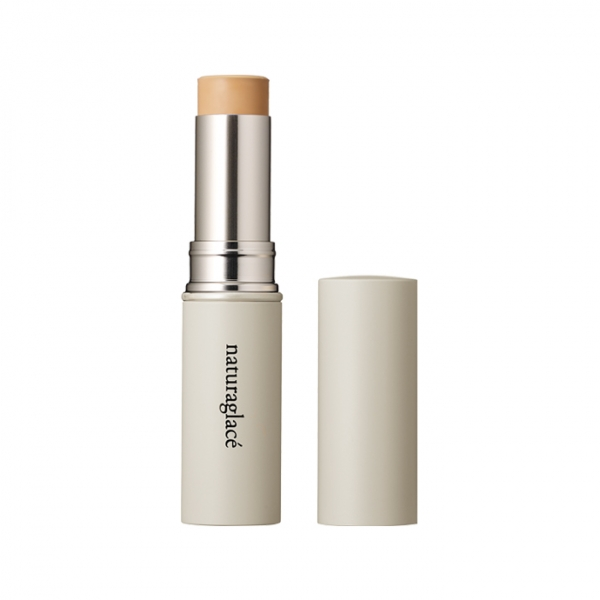 Naturaglacé Concealer Medium